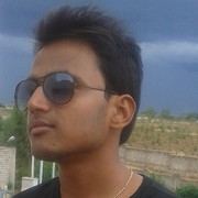 Siddraj Pratapur (Siddraj)