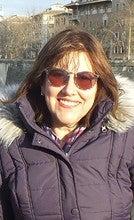 Joyce Castro (Joycecperez)