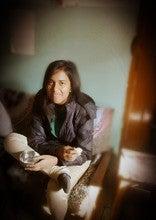 Divya Sinha (Medivya68)