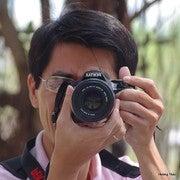 Tran Quoc Hung (Huongthaophoto)