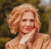 Olena Ilchenko (Olenailchenko)