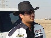 Vishal Shinde (Shindeemail)