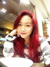 Valerie Yeo (Valerieyeo97)