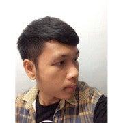 Rawidchakon Ponlawan (Mikekuzco)