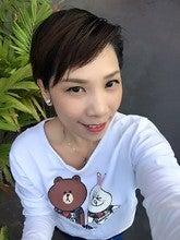 Walailak Deein (Chenchuling19)