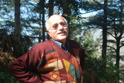 Ajay Khullar (Khullarajay55)