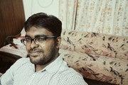 Aashik Prakash (Aashik445)