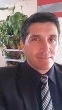 Ricardo Ochoa (Richardan2016)