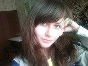Tetyana Mykolayivna Hripliva (Scio21)