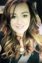 Jessica Probert (Ranchgirl12)