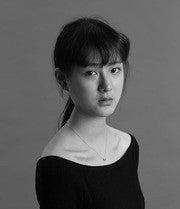 Xiao Miao (Diamondlaowu)