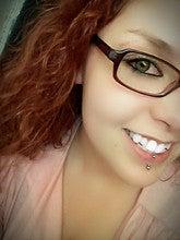 Alesha McFarland (Wapatoshuera)