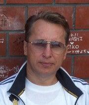 Vladimir Tsitko (Vladt62)