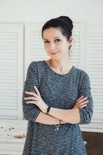 Irina Timokhina (Prettyirina)