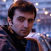 Alexey Kostyuk (Leokostik)