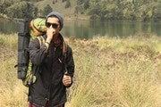 Dian Arif (Dianarif25)