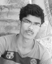 Ashutosh Banerjee (Ashutoshbanerjeeab)