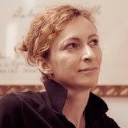 Anastasia Elkina (Nastia97)