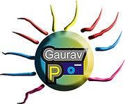 Gaurav Kumar (Gauravjdp2014)