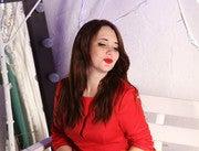 Irina Kuzevanova (Irinachudesnet)