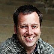 Mark Skeet (Markskeet)