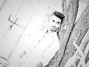 Mukesh Suthar (Mukesh13)