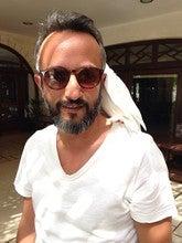 Erkan Atbaş (Erkanatbas)