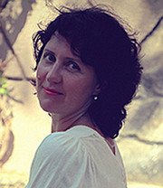 Elena Medvedeva (Elenamedvedeva)