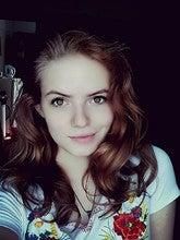 Daria Eibog (Dariaeibog)