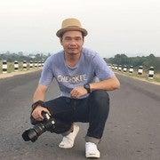 Somphong Phuangmalai (Somphongph)