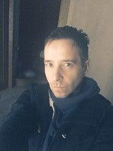 Ronan Courell (Rcrell1)
