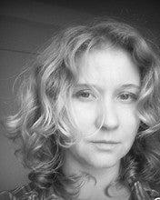Olga Chuglazov (Dolysky)