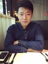 Shuai Zhang (Commonbb)