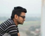 Abhijeet Ranjan (Abti007)