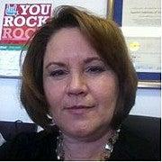 Tashia Berman (Tashiaberman)
