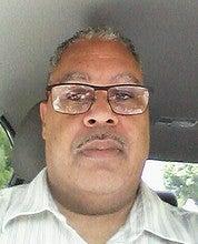 Wayne Bland (Wayne6213)