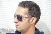 Mohamad Babaei (Radmehr438)