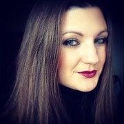 Kateryna Ovcharenko (Lifelikeart2014)