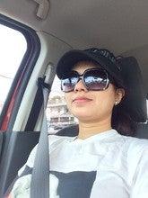 Phong Trinh Thanh (Thanhphong36)