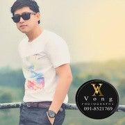 Adirek Vong (Vong88)