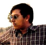 Pushpal Sabui (Pushpalsabui24)