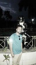 Rahul Kumar (Thakur7)