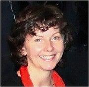 Lorraine Dubuid (Lorrainedubuis)