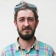 Petr  Kubeň (Smis)