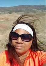 Tamia Alva (Creolegirl76)