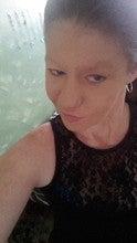 Rebecca Dalwood (Rebecca866682)