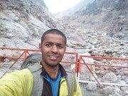 Bharat Bhushan (Climberbharat)