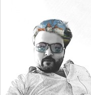 Mr. Vimal Vanani (Vimal99)