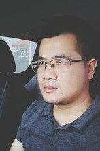 Hung Cao (Hungcao284)