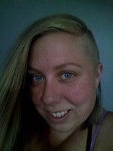 Melissa Fitzpatrick (Dreagonsmom)